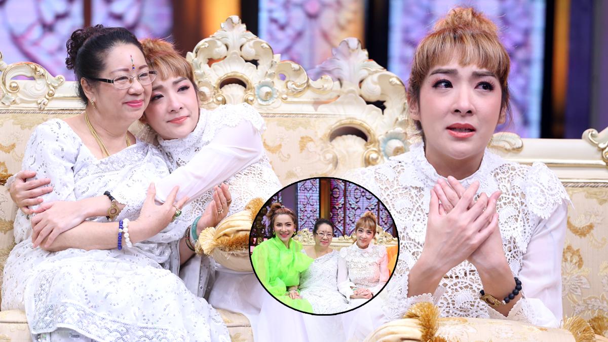 ช่องวัน31 รายการ หอมเล็กเป็กShow