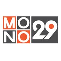 ช่อง MONO29