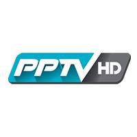 ช่อง PPTV HD