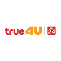 ช่อง True4U