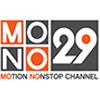 MONO29