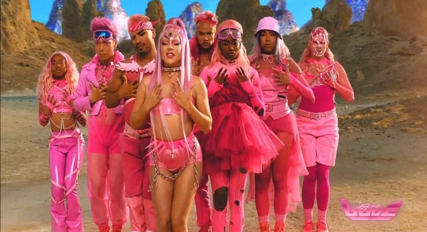 Lady Gaga เลดี้ กาก้า